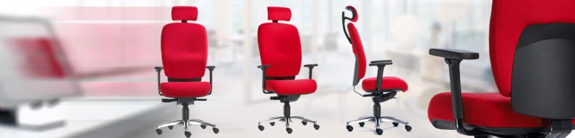 Bürostuhl-Fabrikverkauf-Schwerin - zu unseren Frauen-Bürostühlen